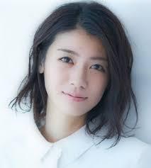 瀧内公美さん