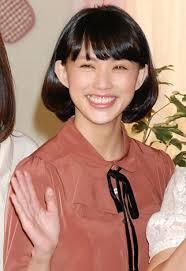 臼田あさ美さん