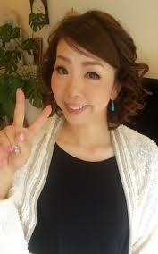 佐藤涼子さん