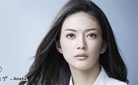 田中道子さん